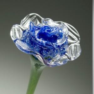 flower_lrg_blue